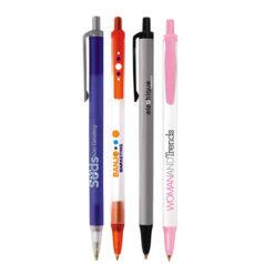 Le stylo bille BIC CLIC STIC