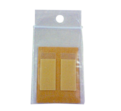 Kits-de-pastilles-adhésives-pour-caches-plaques