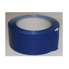 Ruban-PVC-plastifié