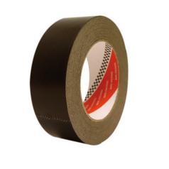 Ruban-papier-kraft-adhésif-siliconé