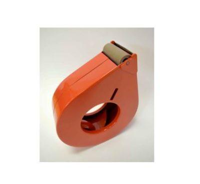 Dévidoirs escargot en métal