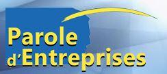 Logo de Parole d'entreprises, l'un de nos partenaires association.
