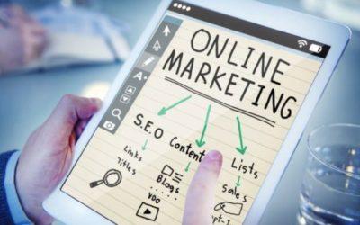 Envie de nous rejoindre pour un stage de 6 mois au service marketing ?