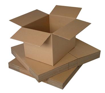 A la découverte de nos produits : la caisse galia