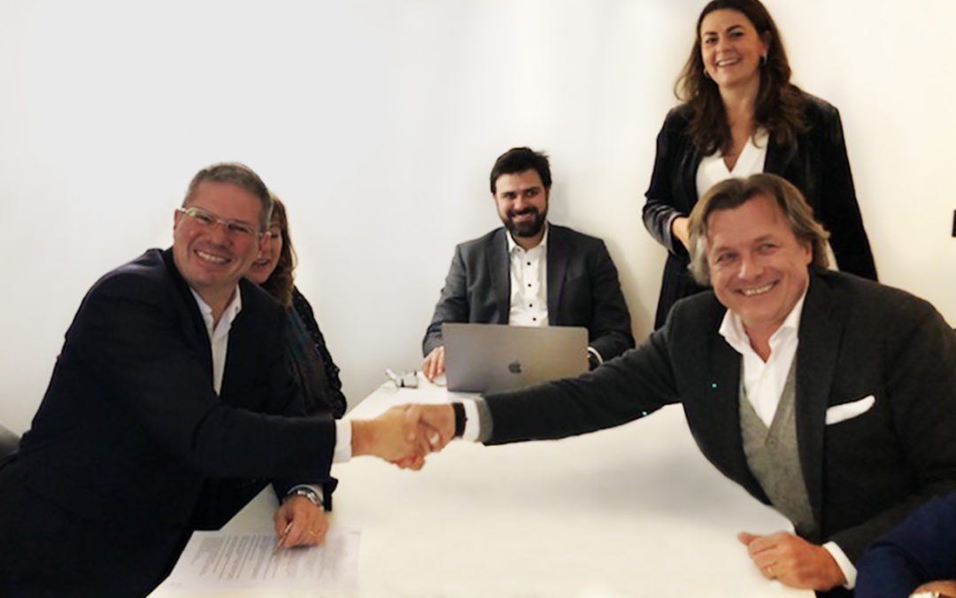 Signature-acquisiton-Cabapack-Toul'Embal