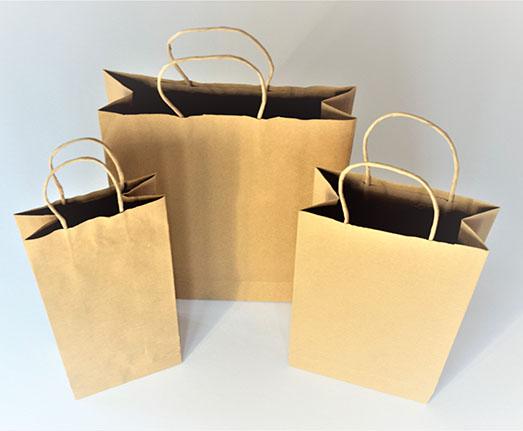 Le Saviez-vous ? – Les sacs bouteille recyclables